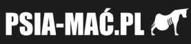 PSIA MAĆ logo
